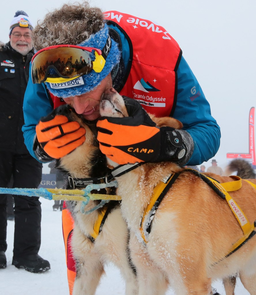 Daniel,juillaguet,musher,mushing,husky,alaskan,chien,lgo,amundsen,odysée,04
